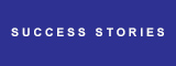 success-stories-button2-blue-160x60.jpg
